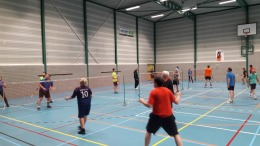 gallery/3x3 badminton